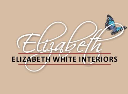 Elizabeth White Interiors