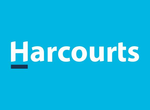 Harcourts Southern Cape