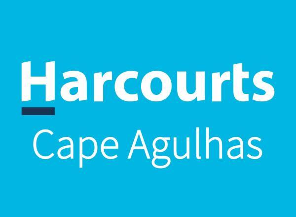 Harcourts Cape Agulhas