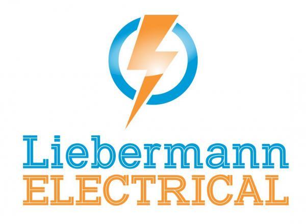 Liebermann Electrical