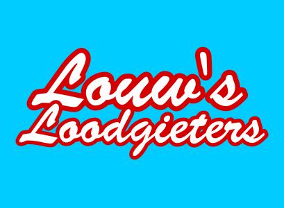 Louws Loodgieters