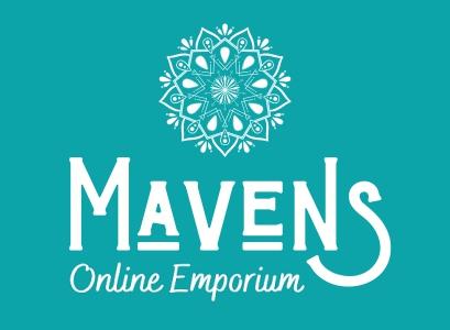 Mavens Online Emporium