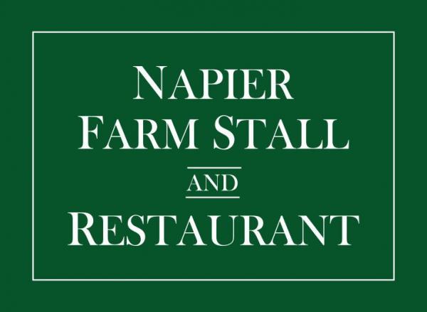 Napier Farmstall & Restaurant