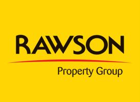 Rawson Properties Napier