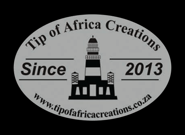 Tip of Africa Creations