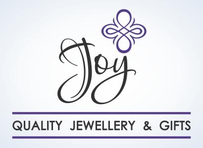 Joy Jewellery