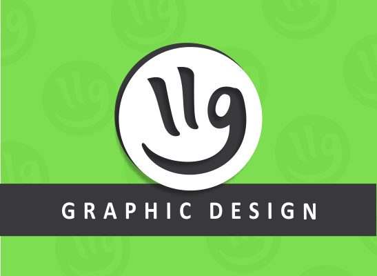 LLG Design