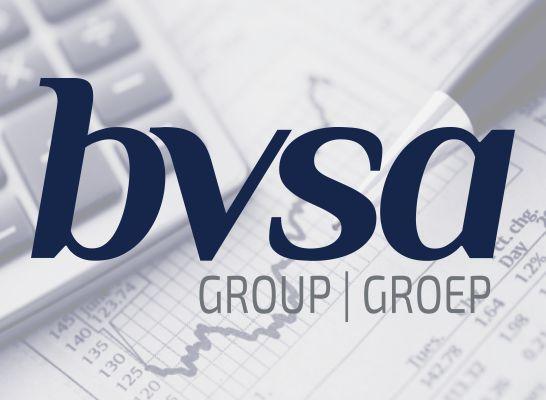 BVSA Group