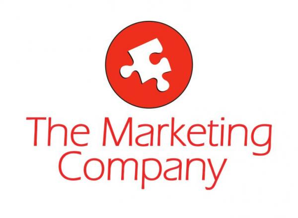 The Marketing Company